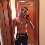 Dario from Marin | Man | 30 years old | Libra