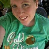 Delmy from Washington   Woman   31 years old   Gemini