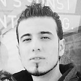 Rawan from Erfurt | Man | 29 years old | Capricorn