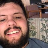 Adam from Charleston | Man | 18 years old | Taurus