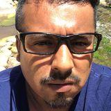 Pepe from Oxnard   Man   38 years old   Taurus