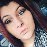 Morgan from Buford | Woman | 23 years old | Cancer