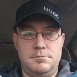 Jefftuttle from Springfield   Man   37 years old   Scorpio