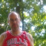 Gayfun from Goppingen | Man | 46 years old | Cancer
