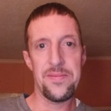 Dmgibson20Y from Columbia | Man | 42 years old | Aquarius