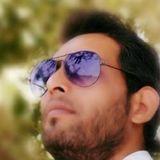 Raj from Sehore | Man | 31 years old | Gemini