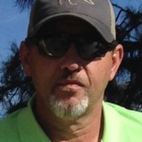 Johngriffithiy from Decatur | Man | 50 years old | Pisces