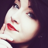 Sarahdawnn from Elyria | Woman | 24 years old | Cancer