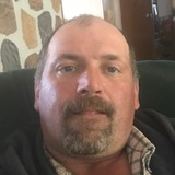 Newfile from Blackville | Man | 44 years old | Libra