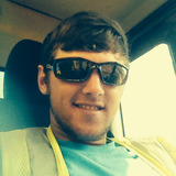 Dillon from Vancleave | Man | 24 years old | Capricorn