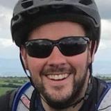 Ryanmcgavin23 from Nailsea | Man | 30 years old | Capricorn