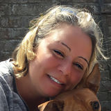 Claire from Aldershot | Woman | 46 years old | Aquarius