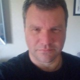 Motionmusic from Abergavenny | Man | 54 years old | Virgo
