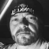 Drew from Burr Ridge | Man | 38 years old | Aquarius