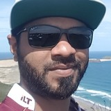 Shane from Auckland | Man | 36 years old | Aquarius
