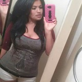Ashleymarie from Farmersville   Woman   34 years old   Gemini