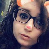 Kensiekun from Niceville | Woman | 24 years old | Pisces