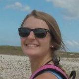 Sam from Hilliard | Woman | 24 years old | Gemini