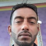 Ravi from Plaine Magnien | Man | 41 years old | Gemini