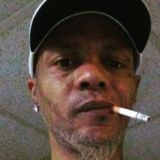 Nunche from Lockport | Man | 49 years old | Virgo