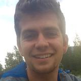 Seanmorrison from Goleta | Man | 24 years old | Aquarius