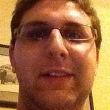Nweb from North Charleston | Man | 25 years old | Virgo