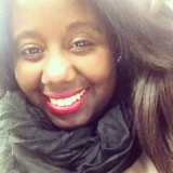 Ashlleyy from West Bloomfield | Woman | 25 years old | Virgo