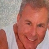 Jp from Attleboro Falls | Man | 61 years old | Leo