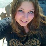 Leah from Waterbury   Woman   23 years old   Aquarius
