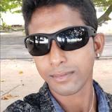 Meraj from Vacoas | Man | 26 years old | Sagittarius