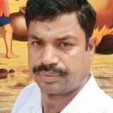 Sanju from Bhubaneshwar | Man | 41 years old | Taurus