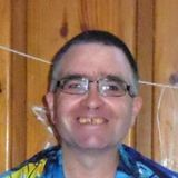 Arthur from Gisborne | Man | 49 years old | Virgo
