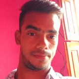 Varunrai from Ghazipur | Man | 23 years old | Sagittarius