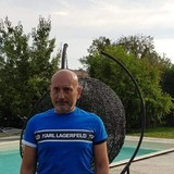 Marcusson from Cagnes-sur-Mer | Man | 51 years old | Leo
