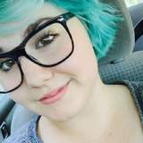 Kailee from Huntington Beach | Woman | 24 years old | Gemini