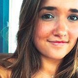 Dani from Fort Washington | Woman | 23 years old | Taurus