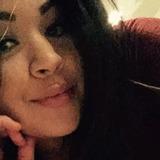 Kboo from Laredo | Woman | 26 years old | Virgo