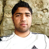 Kashif from Stains | Man | 25 years old | Virgo
