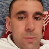 Ismael from Avila de los Caballeros | Man | 37 years old | Aquarius