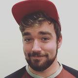 Banditbaughn from Hyde Park | Man | 25 years old | Gemini