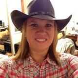 Macie from Prescott | Woman | 29 years old | Scorpio