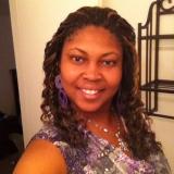 Nene from Ridgeland | Woman | 38 years old | Capricorn