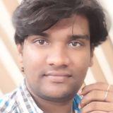 Shubhamgupta from Khamgaon | Man | 26 years old | Aries