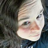 Rissa from Summerville | Woman | 29 years old | Scorpio