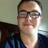 Nick from Porirua | Man | 25 years old | Taurus