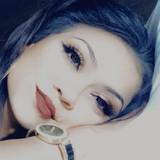 Mija from Corona | Woman | 27 years old | Sagittarius