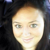 Moriah from Placerville   Woman   31 years old   Capricorn