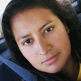Adilenne from Williamsburg | Woman | 29 years old | Sagittarius