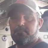 Jeremylem5B7 from Salisbury   Man   42 years old   Taurus