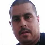 Talivan from Phoenix | Man | 38 years old | Sagittarius